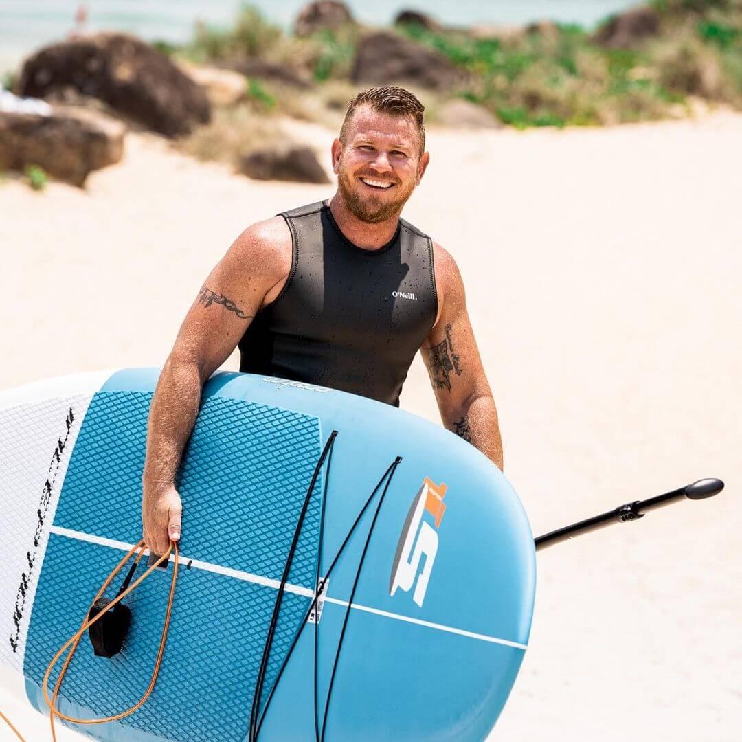 eastcoast surfboards australia