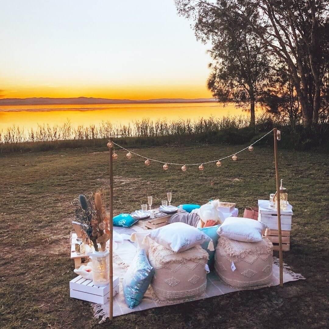 long jetty sunset spread by lovebird picnics.jpg