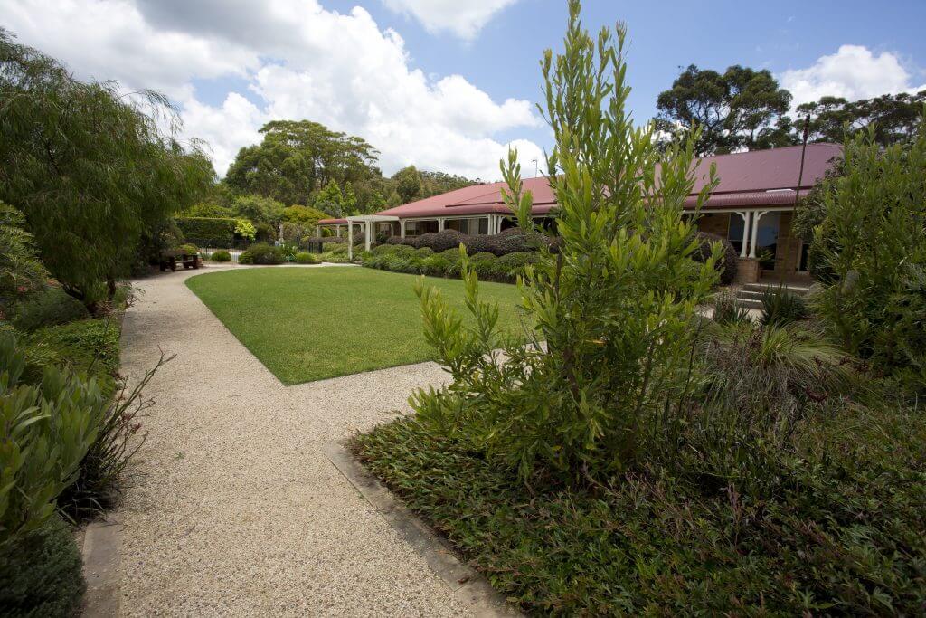 somersby gardens estate