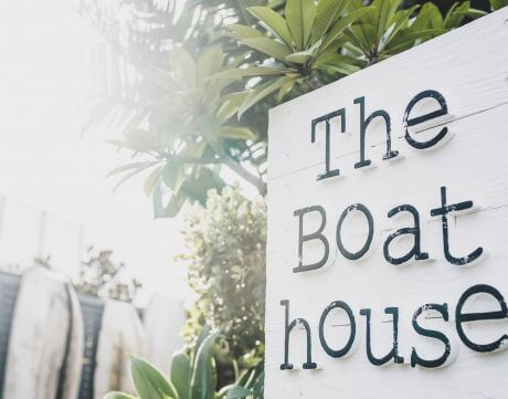 10 Instagram worthy spots on the Central Coast