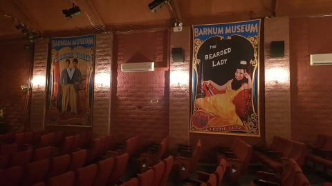 Avoca Beach Picture Theatre | Things to do | Tourism Central